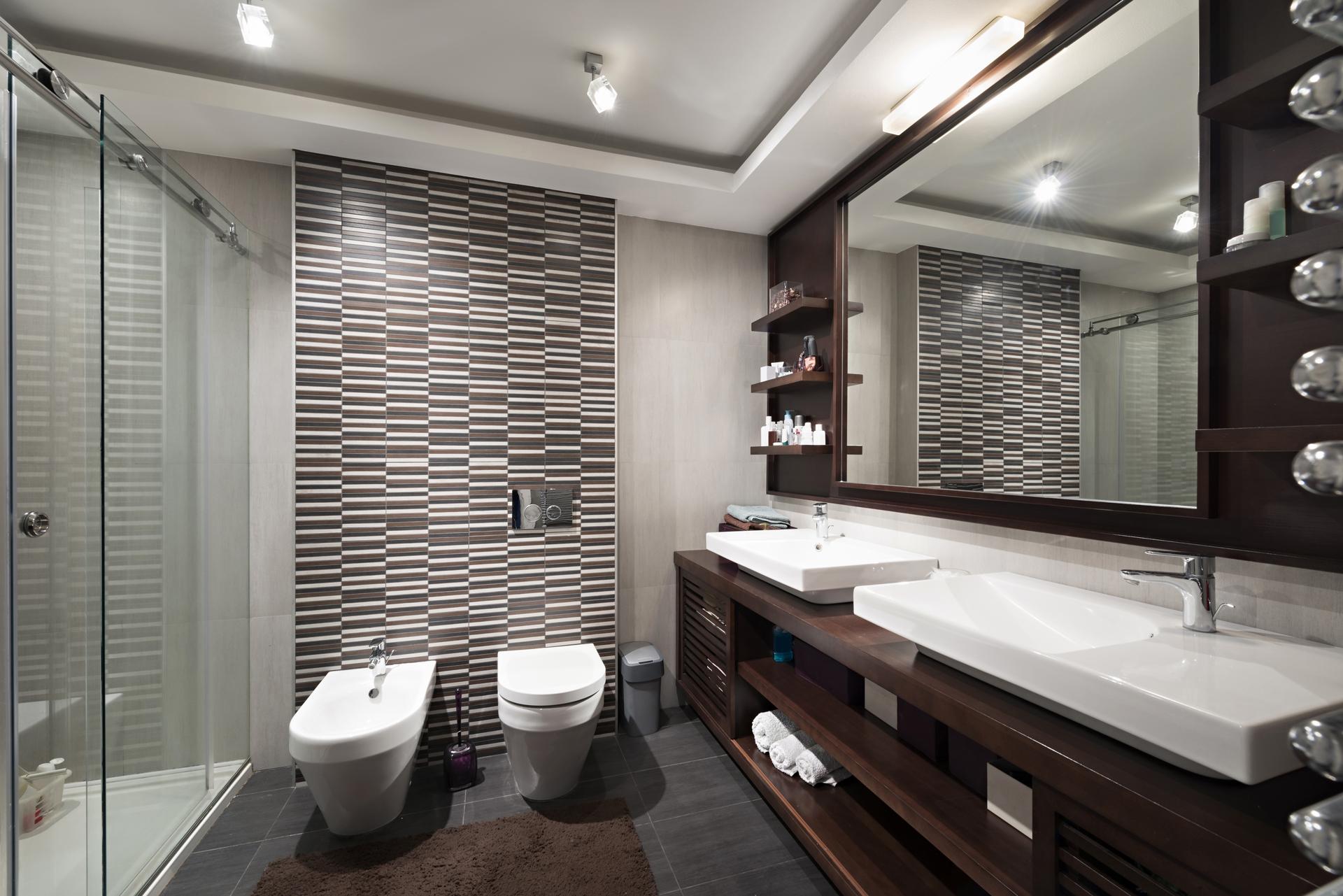 cosi sanitair specialist in badkamers en sanitair in katwijk aan zee